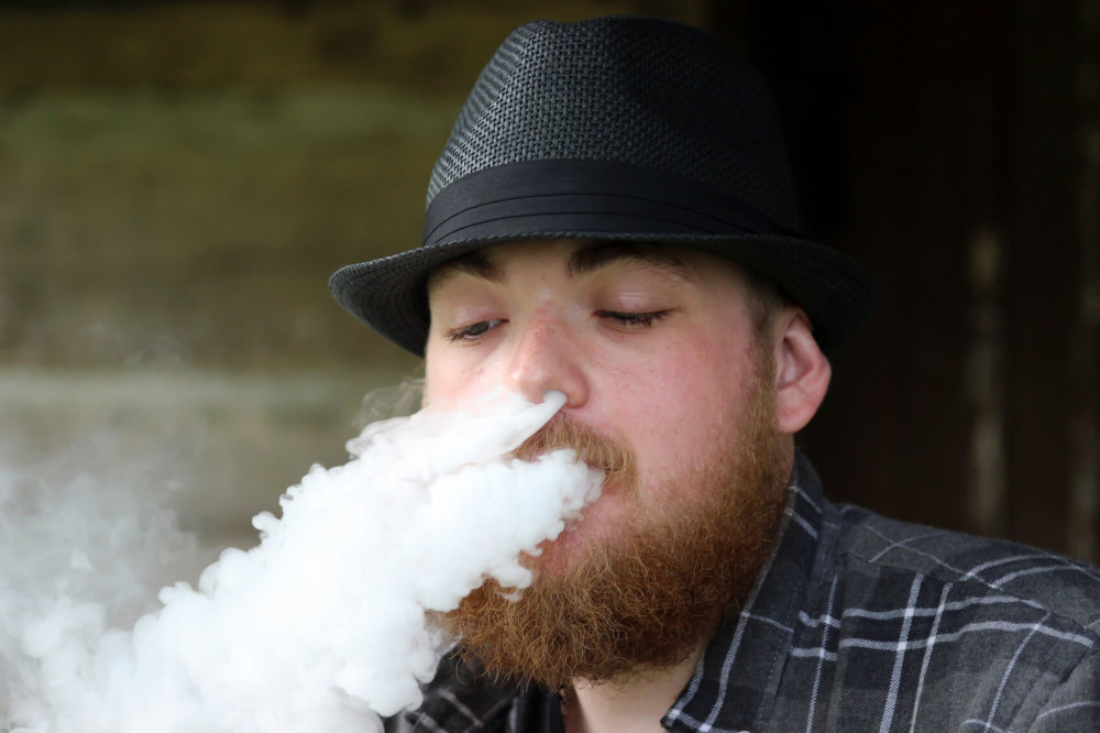 The Benefits of Finding a Good Vape Shop (and Vaping)