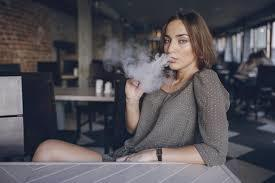 How to Choose the Best Vape Shop